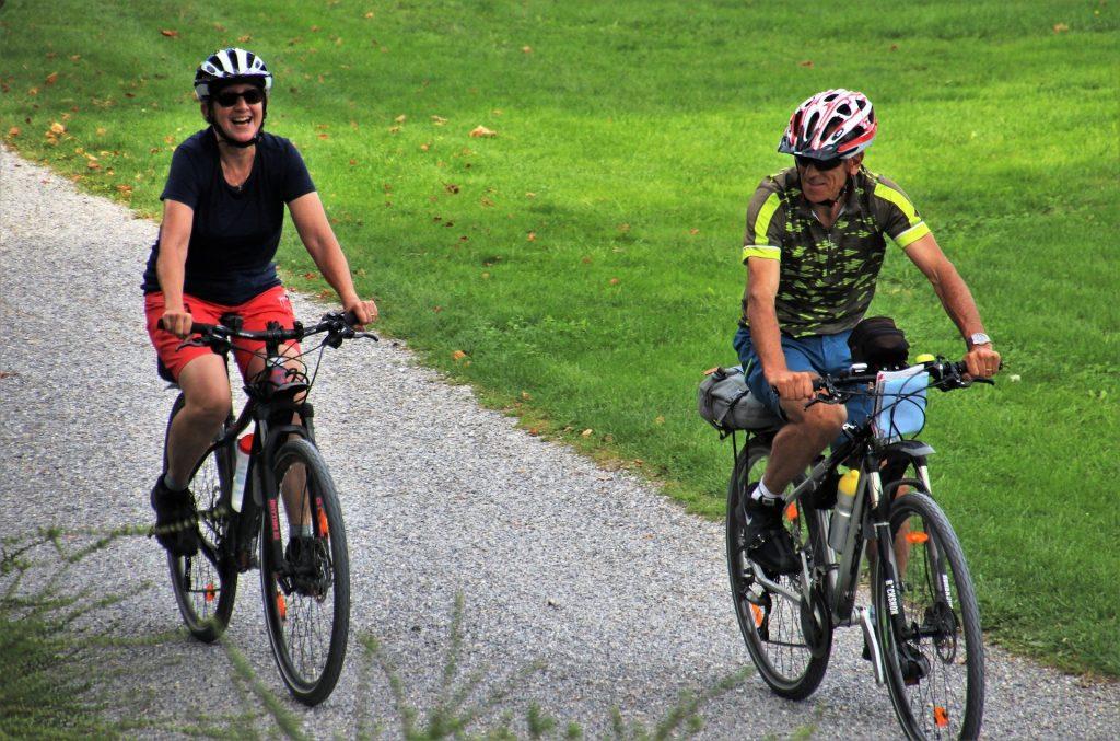 bike-3682650_1920