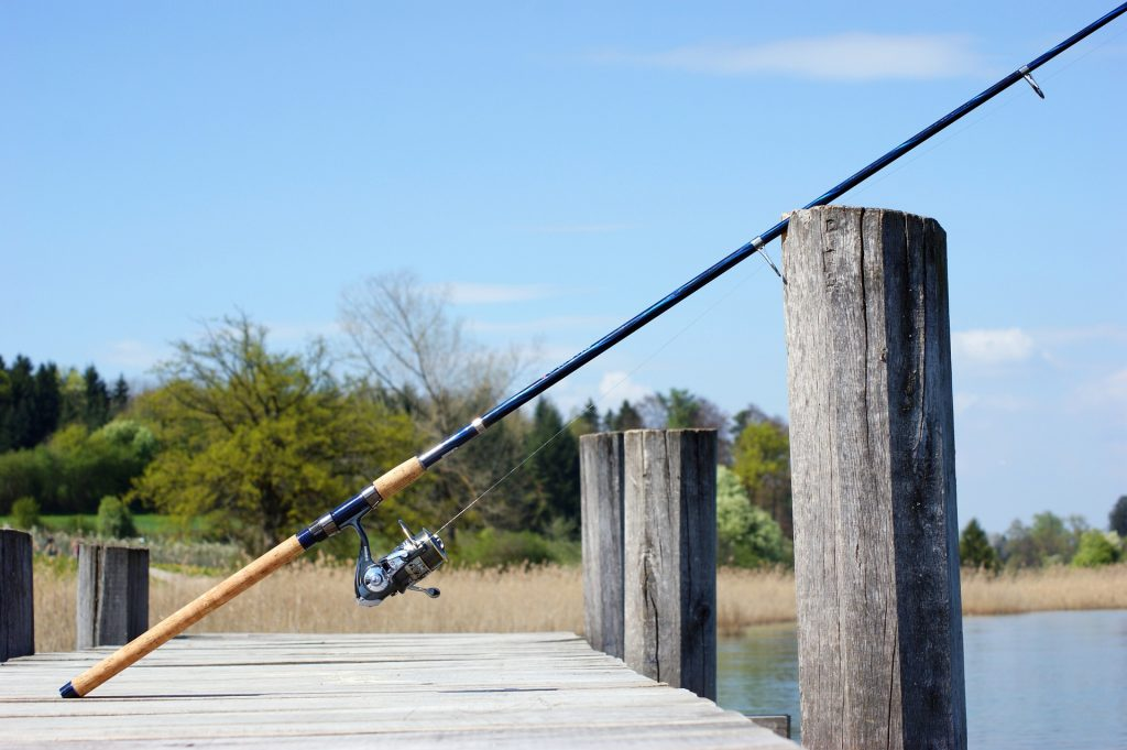 fishing-rod-326843_1920