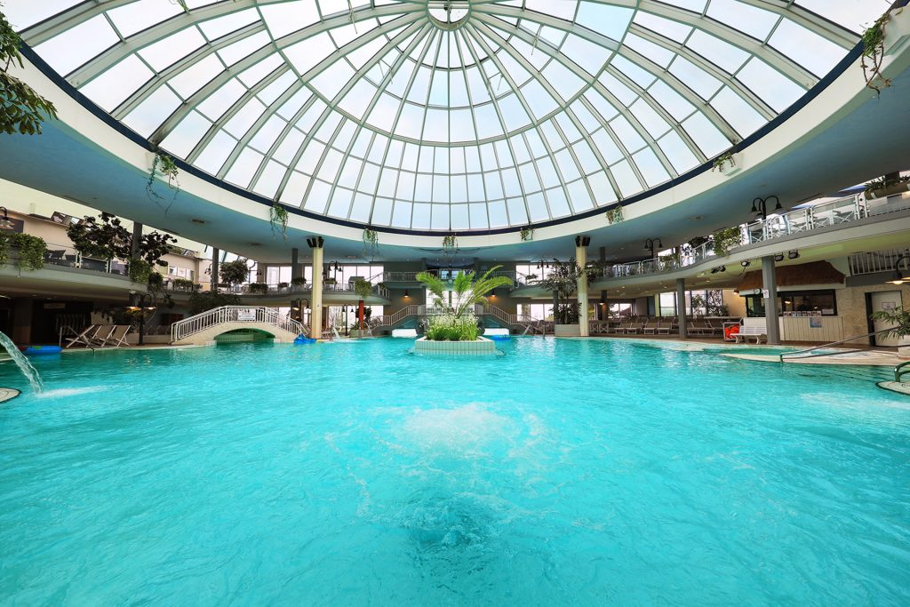 ostsee-therme-erlebnisbad-therme