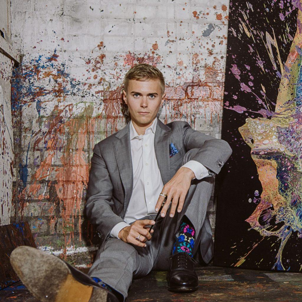 Profilbild Steffen Schwien