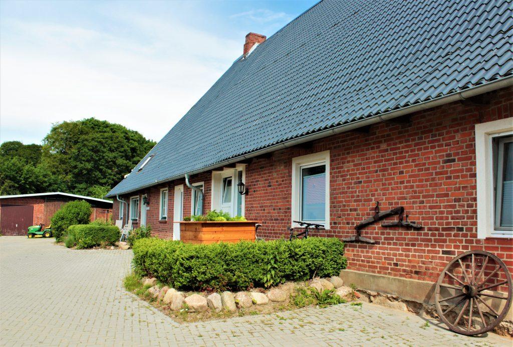 Ferienhof Schwien
